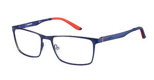 Carrera CA8811 LXV MATT BLUE