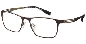 Charmant CH12302 BR brown