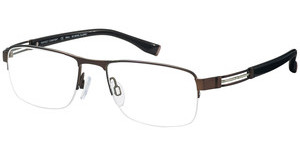 Charmant CH12305 BR brown