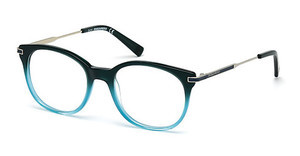 Dsquared DQ5164 089