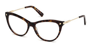 Dsquared DQ5195 055