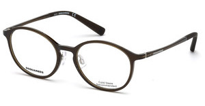 Dsquared DQ5219 045