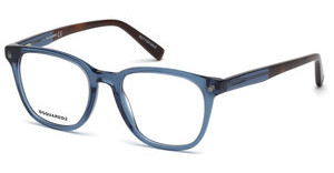 Dsquared DQ5228 090