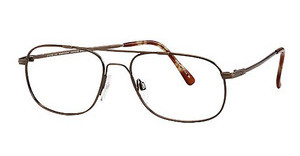 Flexon 39 210 ANTIQUE BROWN