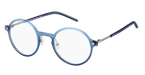 Marc Jacobs MARC 31 TVN BLUE