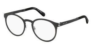 Marc Jacobs MJ 617 003 MTT BLACK