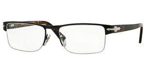 Persol PO2374V 948 SHINY BLACK