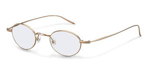 Rodenstock R4792 A gold