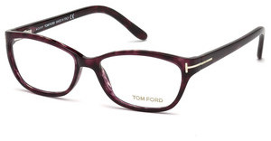 Tom Ford FT5142 083 violett