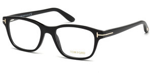 Tom Ford FT5196 001