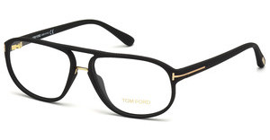 Tom Ford FT5296 002