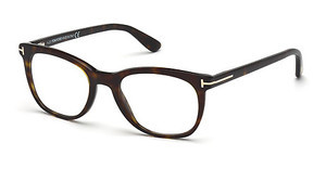 Tom Ford FT5310 052