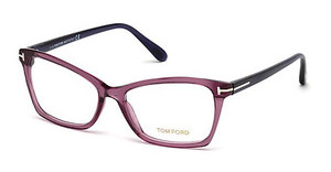 Tom Ford FT5357 075