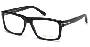 Tom Ford FT5434 001