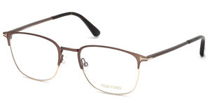 Tom Ford FT5453 049