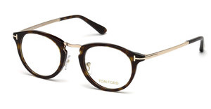 Tom Ford FT5467 052