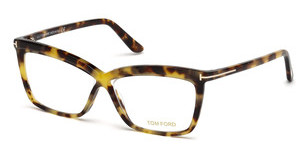 Tom Ford FT5470 056