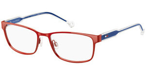 Tommy Hilfiger TH 1503 C9A