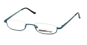 Vienna Design UN386 02 semimatt purple