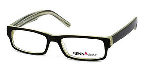 Vienna Design UN397 02 dark green/light green