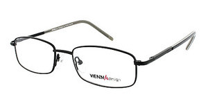 Vienna Design UN540 02 matt black