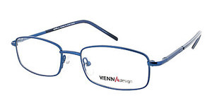 Vienna Design UN540 03 matt dark blue