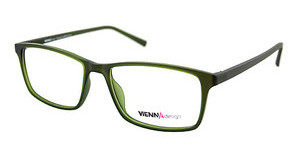 Vienna Design UN574 06 green