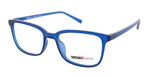 Vienna Design UN575 07 blue