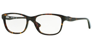 Vogue VO2908 W656 DARK HAVANA