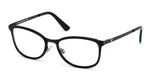 Web Eyewear WE5179 002