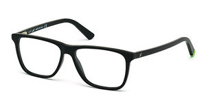 Web Eyewear WE5184 002