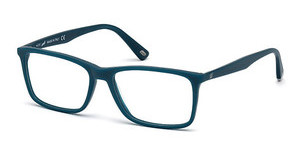Web Eyewear WE5201 090