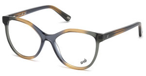 Web Eyewear WE5211 020