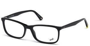Web Eyewear WE5223 001