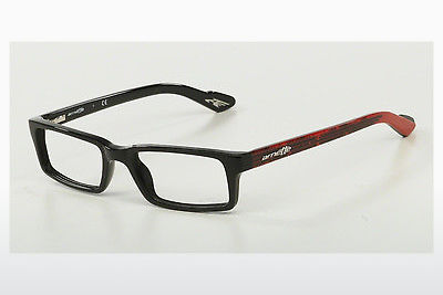 Γυαλιά Arnette ROADIE (AN7035 1109)