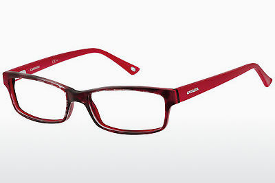 Γυαλιά Carrera CA6171 8C8 - Bkred