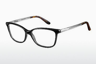 Γυαλιά Carrera CA6646 3L3 - Blackgrey