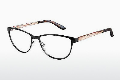Γυαλιά Carrera CA6651 SQU - Blacknude