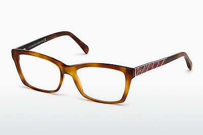 Γυαλιά Emilio Pucci EP5033 053 - Havanna, Yellow, Blond, Brown