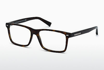 Γυαλιά Ermenegildo Zegna EZ5002 053 - Havanna, Yellow, Blond, Brown