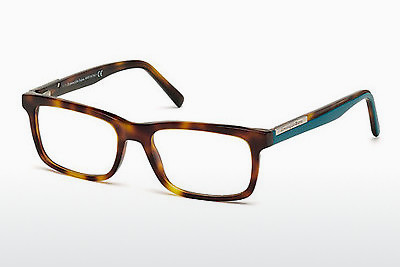 Γυαλιά Ermenegildo Zegna EZ5030 053 - Havanna, Yellow, Blond, Brown