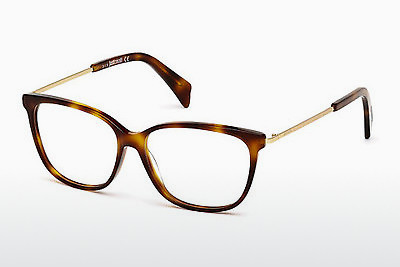 Γυαλιά Just Cavalli JC0706 053 - Havanna, Yellow, Blond, Brown