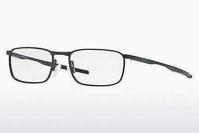 Γυαλιά Oakley BARRELHOUSE (OX3173 317304) - μπλε, Midnight