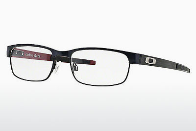 Γυαλιά Oakley CARBON PLATE (OX5079 507903) - μπλε, Midnight