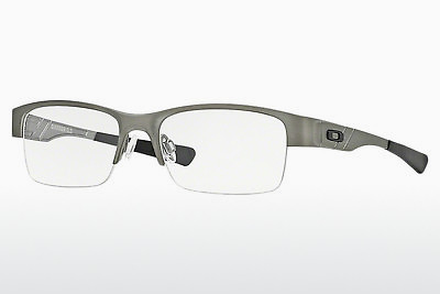 Γυαλιά Oakley GASSER 0.5 (OX5088 508805) - Tumbled