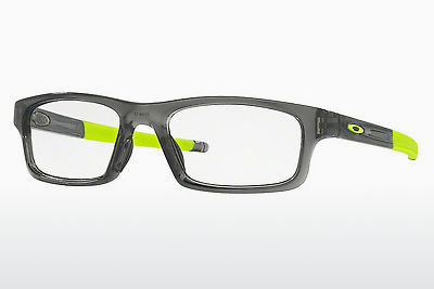 Γυαλιά Oakley CROSSLINK PITCH (OX8037 803702) - γκρι