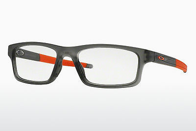 Γυαλιά Oakley CROSSLINK PITCH (OX8037 803706) - γκρι