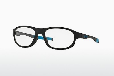 Γυαλιά Oakley CROSSLINK STRIKE (OX8048 804801) - μαύρο