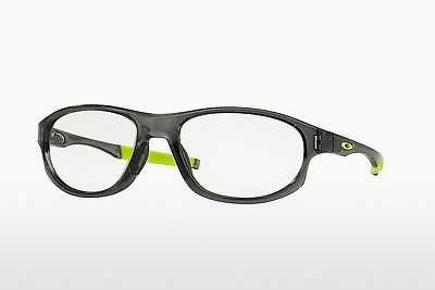 Γυαλιά Oakley CROSSLINK STRIKE (OX8048 804802) - γκρι