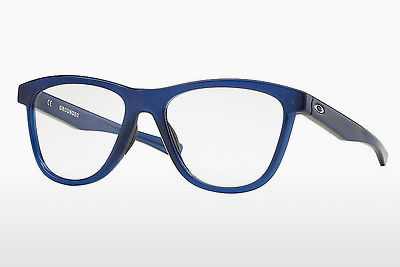 Γυαλιά Oakley GROUNDED (OX8070 807005) - μπλε, Navy